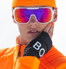 BOGNER SPORT Fall/Winter 2020
