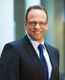 CERSAIE 2020 –V&B Fliesen GmbH sagt Teilnahme an der internationalen Leitmesse ab