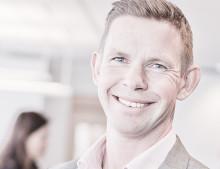 Tommy Svensson är Årets GRC-profil 2015!