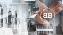 Peruttu: Into BB - Ideasta ketterästi sarjavalmistukseen 3D-tulostuksella