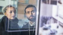 Ny kommunkartläggning visar: Mest boyta för lönen i Strömsund och Ragunda