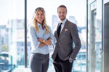 Clarion Hotel Sign inleder samarbete med Stockholmsbaserade smyckesdesignern Caroline Svedbom