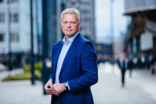 ENTELIOS TAKES OVER SCANDEM OY CUSTOMERS AND OPERATIONS IN FINLAND