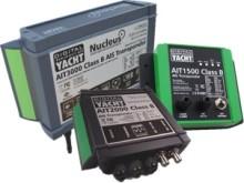 VHF offerte pour l'achat d'un iAIS/AIT1500/AIT1500N2K/2000 - Digital Yacht
