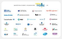 Ny rapport – Hur får Sverige ut mer av varje forskningskrona?
