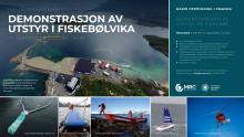FISKEBØL Invitasjon til demo på Fiskebøl 17.september 2020.pdf
