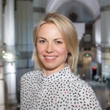 Sara Källström