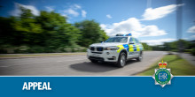 Appeal for information following serious injury road traffic collision in Southport