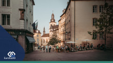 High levels of telework in Luxembourg during confinement, work-life balance negatively affected