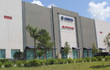 Expanded Capabilities Unveiled At Miami