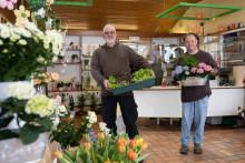 Hephata-Gärtnerei wird Bioland-Partner