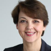 Friederike Herrfurth