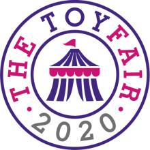 Toy Fair 2020 to host tenth annual Design Student Seminar