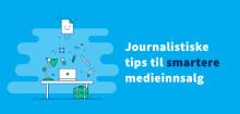 Bli bedre på medieinnsalg ved å følge disse tipsene