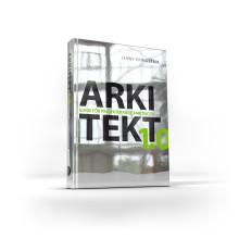 Arkitekt 1.0 – en pedagogisk handbok som skapar grund för helheten