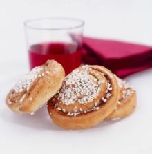 90 000 svenskar är glutenintoleranta.  Kaféer, restauranger och storhushåll missar stor marknad.