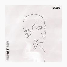 Paul Rey följer upp melodifestivalsuccén med ny singel – Mistakes 12 juni