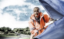 RAC recruiting 30 additional patrols across the UK