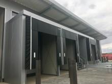 Veolia erweitert seine Dienstleistungen am Standort Hannover