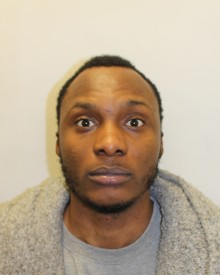 Man convicted of knife and drugs offences