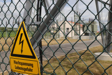 Bayernwerk will steigende Zahl an Engpässen stoppen