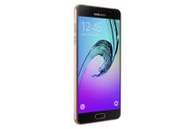 Samsungin uuden Galaxy A-sarjan ennakkomyynti alkaa