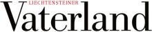 """Südtirol-Kolumne der DolceVita Hotels in der Liechtensteiner """"Vaterland"""""""