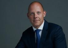 Jarkko Nordlund ny vd för Bonnierägda MTV i Finland