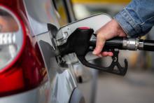 Kvdbil/Sifo: Bara en av tre positiv till att förbjuda nya bensin- och dieselbilar