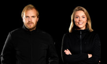 Sail Racing recruits new Online Store Manager