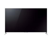 El nuevo TV Sony BRAVIA™ es ultraplano, ultrainteligente y ahora ultragrande: conoce el nuevo X91C