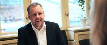 Monyx rekryterar Mikael Björn till ny COO