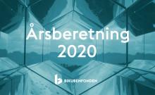 Få et indblik i Bikubenfondens økonomi, filantropiske satsninger og udvikling i 2020
