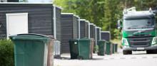Ändrad avfallstaxa ska styra mot bättre sortering