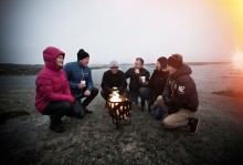 Bohuslänskt hotellsamarbete ska ge fler vinterkonferenser