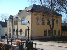 Katolska kyrkan förvärvar musikhuset i Karlskrona och bildar ny församling
