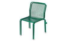 Nolastol finalist i designtävlingen Sustainable Chairs