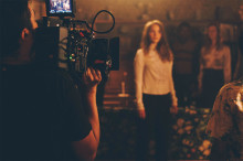 Stockholm får nytt produktionscentrum för film - här är styrelsen