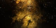 Det prisbelönta science fiction äventyret Coriolis får en efterlängtad fortsättning - Emissarien som försvann