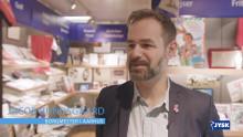 VIDEO: Aarhus-borgmester fortæller om JYSK Museum