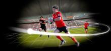Canon använder Free Viewpoint Video System på produktions-nivå och filmar höjdpunkterna i Rugby World Cup 2019