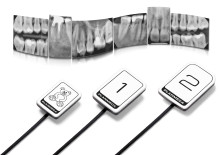 New Planmeca ProSensor® HD elevates the standard of intraoral dental imaging