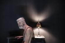 Lång dags färd mot natt - Göteborgs Stadsteater