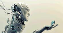 Del 3 i serien PR Revolution er endelig ute. Hvordan ser fremtiden ut?