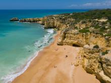 Airtours startar resor till Algarve!