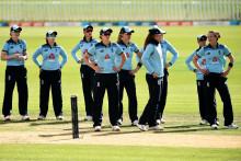 Satterthwaite ton sees New Zealand win final ODI
