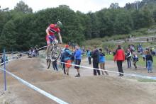 Uttak til WC Sør-Afrika og UCI ritt i Østerrike