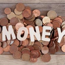 Money Mindset: Werde dein eigener Finanzberater