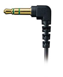 In Ruhe genießen: Sony präsentiert neue digitale Noise Cancelling Kopfhörer