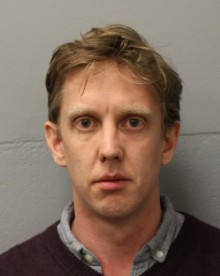 Former west London teacher convicted of more than 30 sexual offences